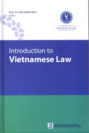 Introduction to Vietnameselae